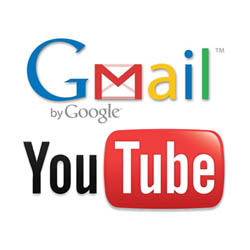 how to open youtube account without gmail