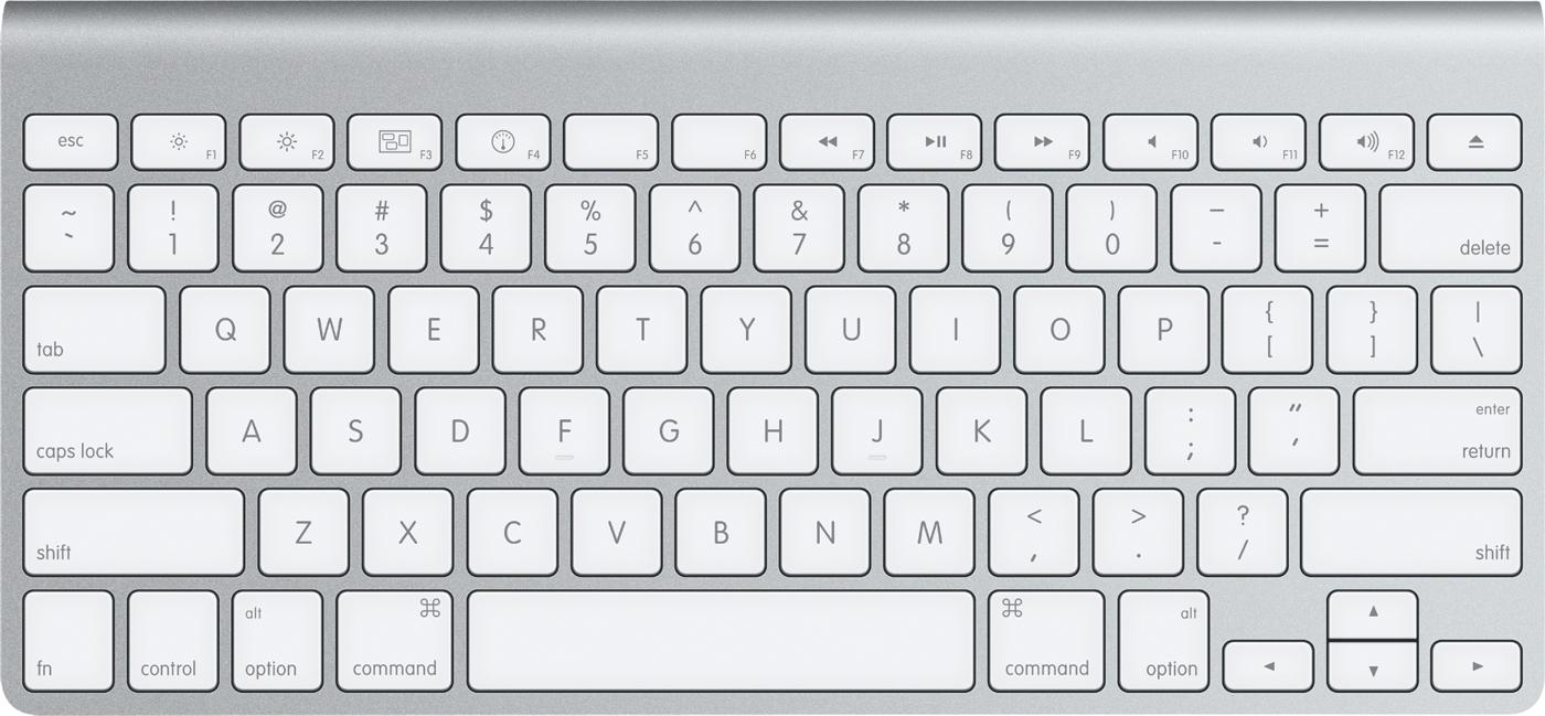 [Image: Mac-OS-X-Keyboard.jpg]